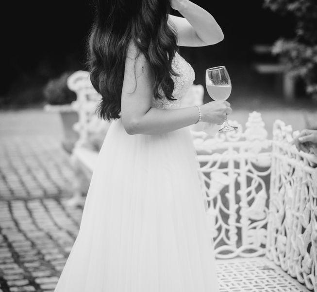novias-en-blanco-y-negro-pazo-bodas-santiago