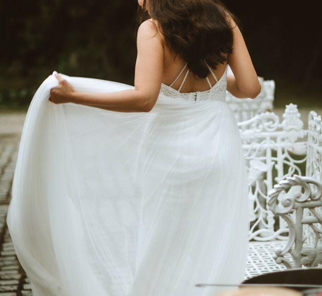 novias-expectaculares-jardines-pazo-do-tambre