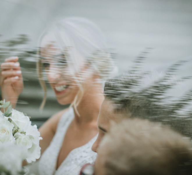 novias-sonrientes-pazo-do-tambre