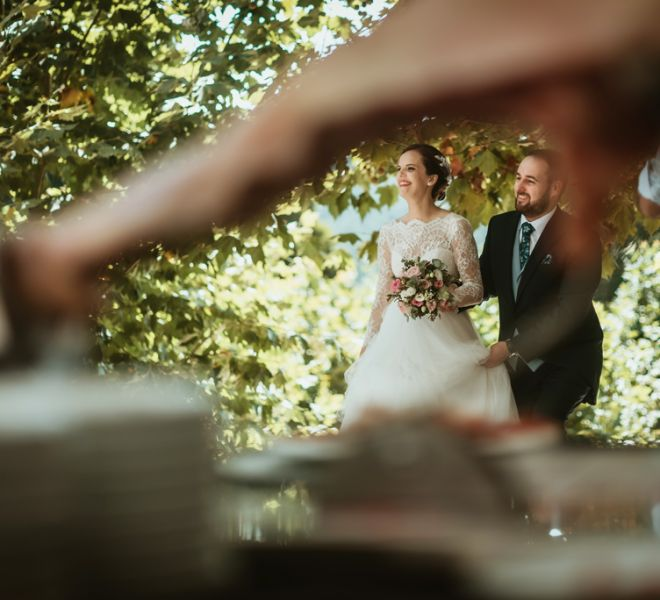 aperitivos-boda-villa-los-olivos-naturaleza-en-pazo-do-tambre