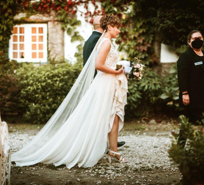 bodas-especiales-en-la-naturaleza-jardines-pazo-en-galicia