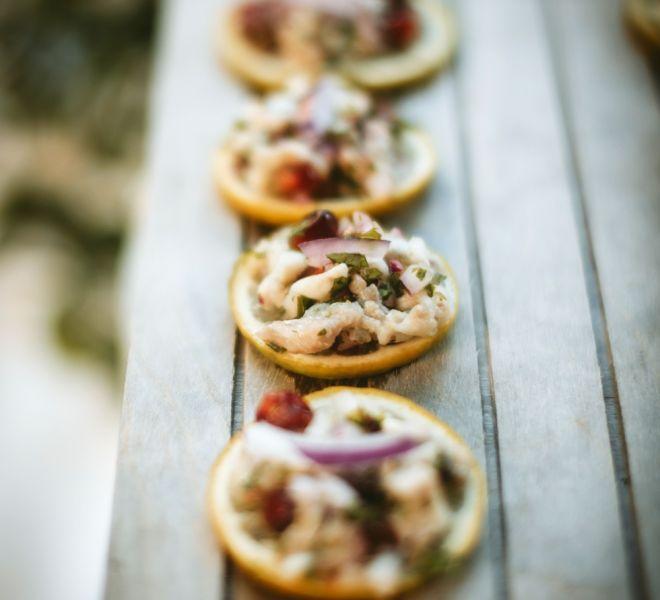 canapes-originales-para-aperitivos-bodas-pazo-do-tambre