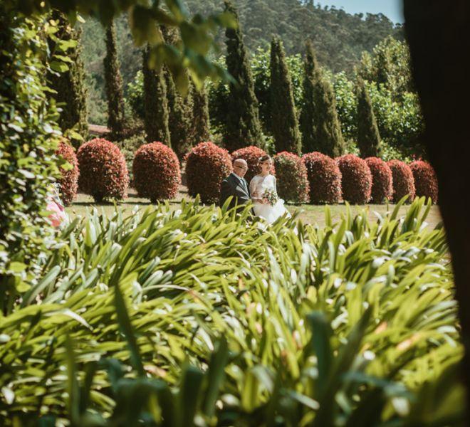 celebracion-boda-civil-en-la-naturaleza-pazo-do-tambre-galicia