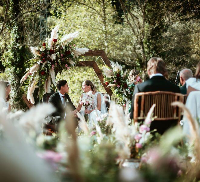 celebrar-tu-boda-en-la-naturaleza-pazo-do-tambre-cerca-de-santiago