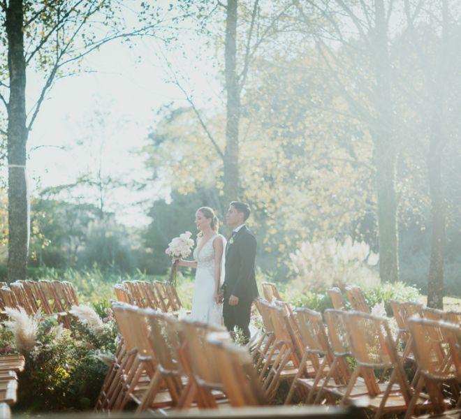 ceremonia-civil-en-la-naturaleza-bodas-en-la-isla-pazo-gallego