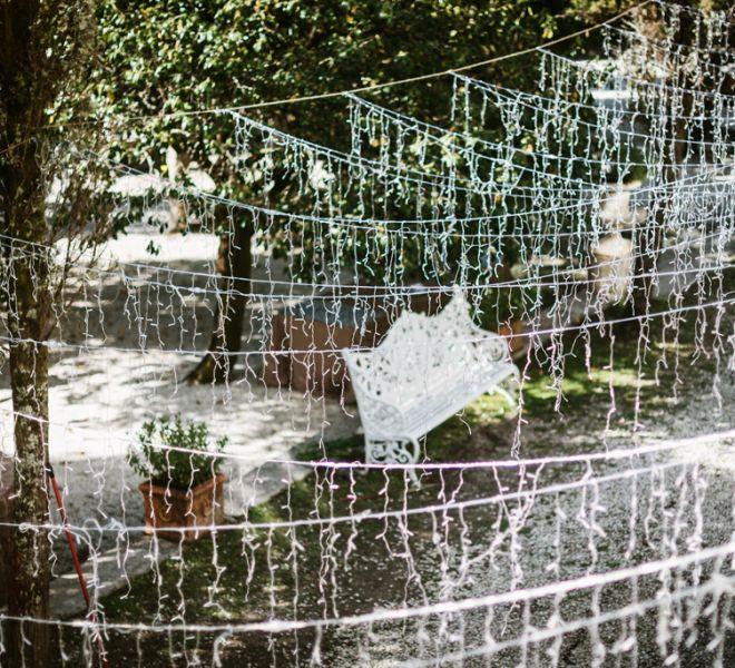 decoracion-con-iluminacion-exterior-en-los-jardines-de-pazo-do-tambre