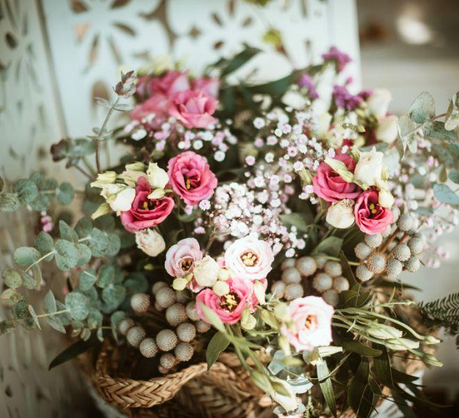 decoracion-floral-bodas-en-pazo-gallego-cerca-de-santiago