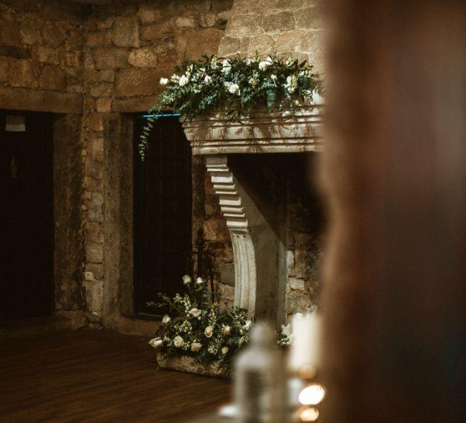 decoracion-floral-bodas-pazo-do-tambre