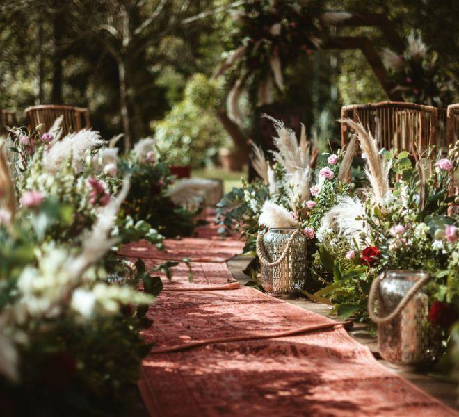 decoracion-para-bodas-al-aire-libre-rodeadas-de-naturaleza-en-pazo-gallego
