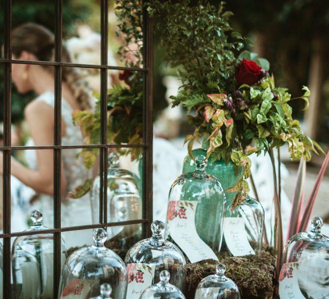 decoracion-seating-banquete-de-bodas-en-el-pazo-do-tambre