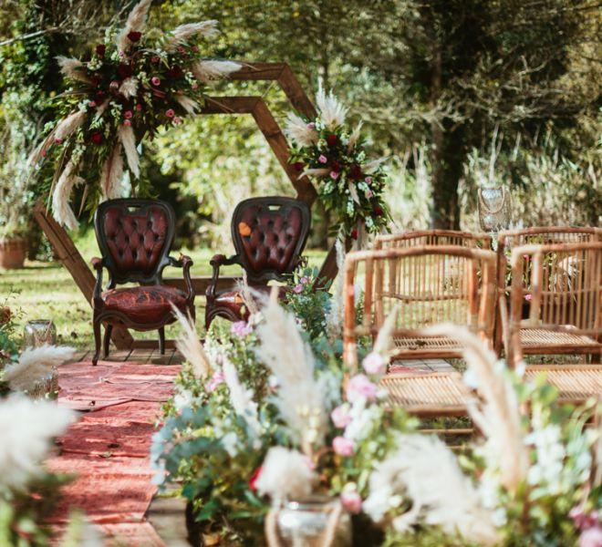 decoraciones-de-bodas-al-aire-libre-en-la-isla-de-pazo-do-tambre