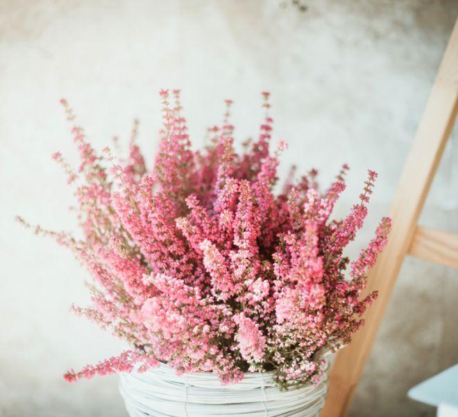 decorar-boda-con-flores-pazo-do-tambre
