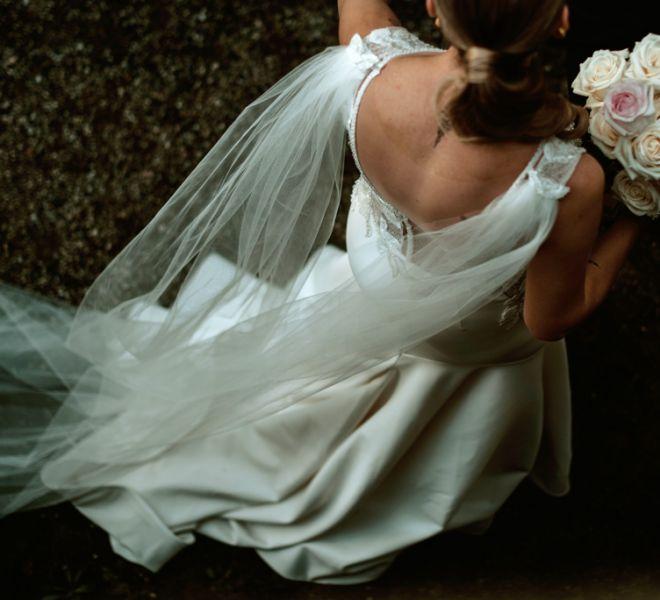 detalle-del-vestido-de-la-novia-bodas-en-pazo-do-tambre