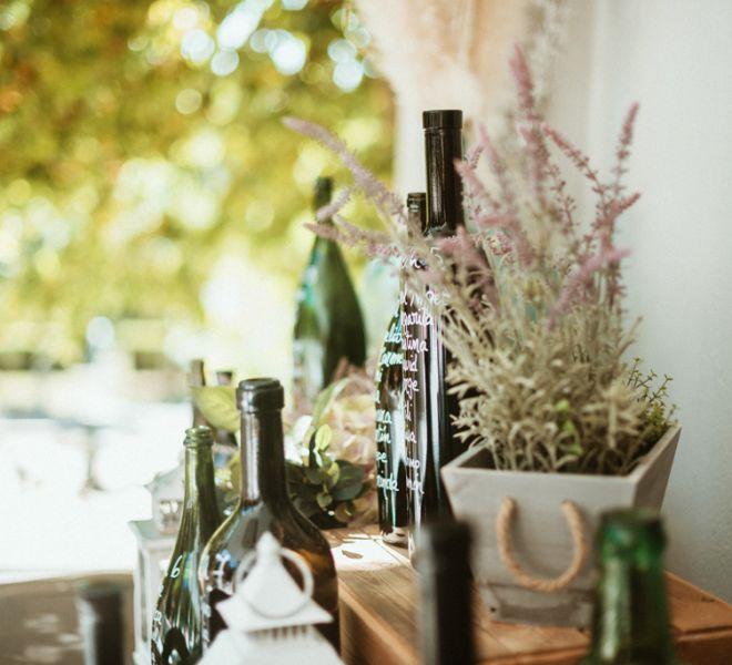 detalle-seating-bodas-en-botelllas-pazo-cerca-de-santiago