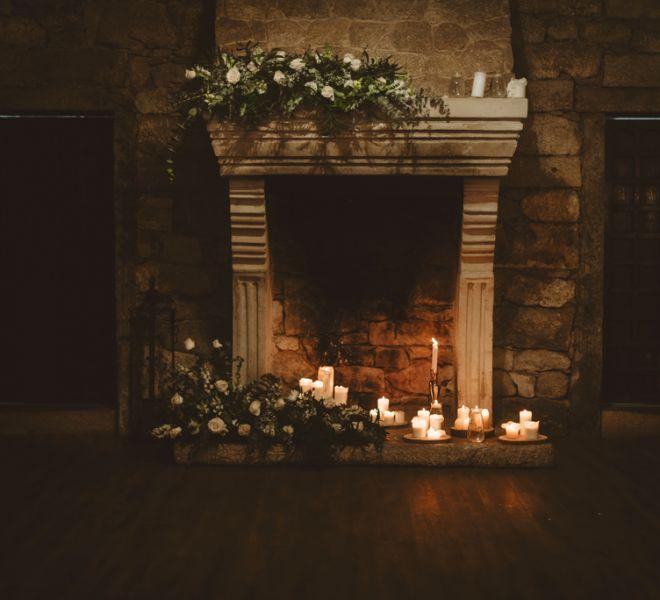 ideas-decoracion-banquete-de-bodas-pazo-do-tambre