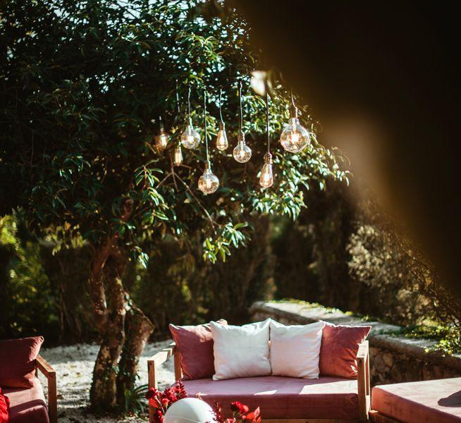 impresionante-decoracion-para-aperitivos-en-exterior-jardines-pazo-santiago