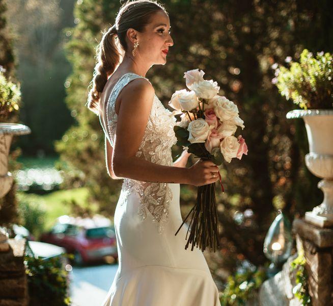 la-novia-boda-jardines-del-pazo-cerca-de-santiago