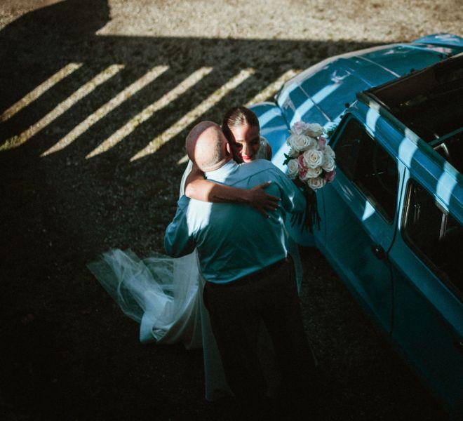 momentos-emotivos-bodas-pazo-do-tambre