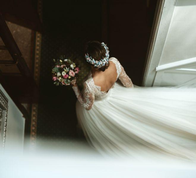 novia-ceremonia-civl-pazo-en-galicia-cerca-de-santiago
