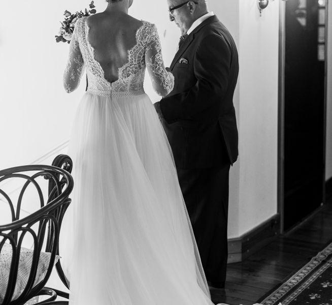 novias-en-blanco-y-negro-pazo-do-tambre